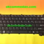 Harga Keyboard untuk Laptop  Toshiba L640
