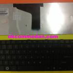 Jual Keyboard Notebook Toshiba L830