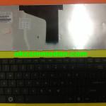 Jual Keyboard Notebook Toshiba L805