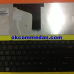 Harga Keyboard  Notebook Toshiba M805
