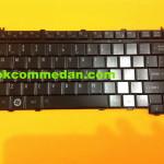Harga Keyboard  Notebook  Toshiba   M503 Murah