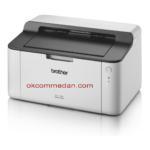 Harga printer brother  laserjet  hl 1110 bergaransi