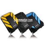 Harddisk External ADATA HD710 1 Tera