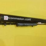 Baterai untuk Laptop HP14 R204tu
