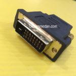 Jual  Konverter DVI ke HDMI berkualitas