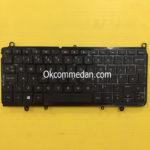 Keyboard Notebook HP Pavilion 10 series