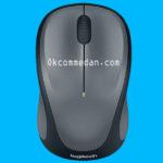Harga Logitech Mouse Wireless M235