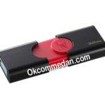 Kingstone Flash drive 32 GB DT106 Usb 3.0