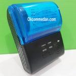 Printer Thermal Bluetooth Mini AWP 5807