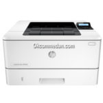 HP M402n Printer Laserjet