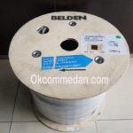 Belden Kabel STP Cat 6 ( 7815anh )