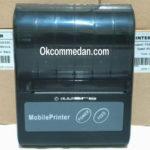 Iware MP80a Printer Thermal bluetooth