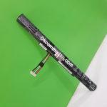Baterai untuk Laptop Acer E5 473