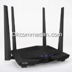 Tenda AC10u Dual Band Wifi router
