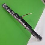 Baterai untuk Laptop Acer Es1 432