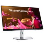 Dell S2419H IPS Led Monitor 24 inchi