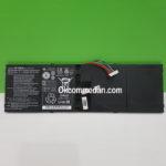 Baterai Laptop Acer R7 571