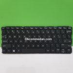 Keyboard untuk notebook HP 11-e012au