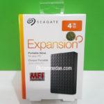 Seagate Expansion External Harddisk 4 TB ( STEA4000400 )