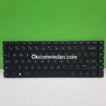 Keyboard Laptop HP Pavilion 14-Bw series