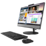 Lenovo PC All in one V530 22iCb Intel Core i3 9100t