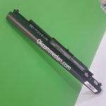 Baterai Baru untuk Laptop HP 14 AM517tu