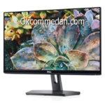Dell E2219Hx Led Monitor 22 inchi