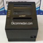 Printer Thermal Ultron ULT-80BT Bluetooth dan USB