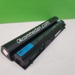 Baterai Laptop Dell Latitude E6320