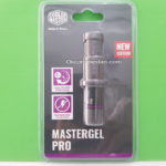Cooler Master New Master Gel Pro Thermal Grease