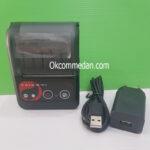 Iware Printer Thermal Bluetooth Mp-58II