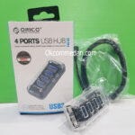 Orico 4 Port USB 3.0 Hub ( F4U-U3 )