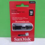 SAndisk Cruzer Glide 3.0 16 Gb USB Flash Drive