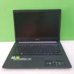Acer Aspire 5 A514-52G Laptop Intel Core i5 10210u SSD
