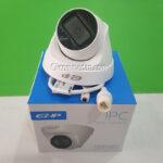 Dahua IR Network Camera Indoor 4MP  (IPC-T1B40)