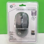 Eyota Mouse Wireless Rechargeable