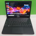 Notebook Zyrex Sky 232 Mini Intel Celeron N3350