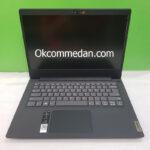 Lenovo Laptop Ideapad 3 14iGL05 Intel Celeron N4020 SSD