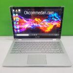 Zyrex Sky 360 Laptop Intel Celeron N4000