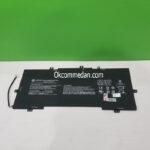 Baterai Untuk Laptop HP Envy 13 D027Tu