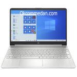 HP 15-EF1038Nr Laptop AMD Athlon Gold 3150u