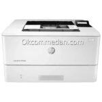 HP Printer Laserjet Pro M404dn