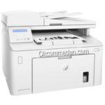 HP Printer Laserjet Pro MFP M227Sdn