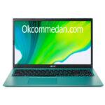 Laptop Acer Aspire 3 A314-35 Intel Celeron Quad Core N5100