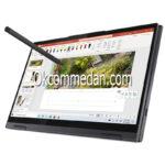 Laptop Lenovo Yoga 7 14iTL5 Intel core i5 1135G7