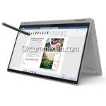 Lenovo Laptop Ideapad Flex 5-14iTL05 Intel core i3 1115G4