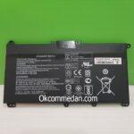 Baterai Laptop HP TF03XL