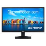 Led Monitor Samsung 22 inchi ( S22A330NHE )