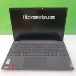 Lenovo Laptop Ideapad Slim 5-14ARE05 AMD Ryzen 5 4500u