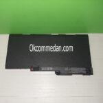Baterai Untuk Laptop HP Elitebook 840